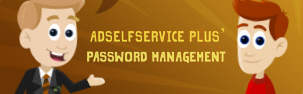 Mobile Password Management