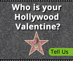 Your Hollywood Date