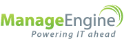 ManageEngine Newsletter August 2012