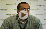 ManageEngine Customer Video