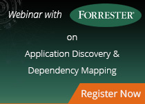 Application Dependency Mapping - The key to enhanced customer experience