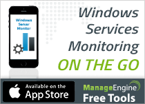 Hyperv Performance Monitor