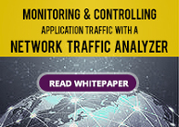 App-Centric Network Traffic Analysis Whitepaper