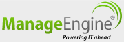 ManageEngine Newsletter September 2011