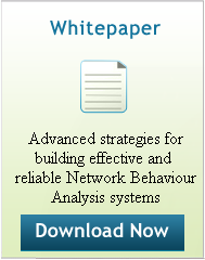 Whitepaper: Advanced strategies for building effective and reliable NBA systems