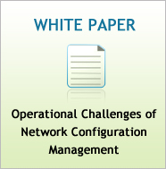 White paper on NCCM