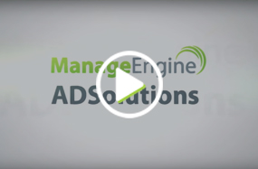 Automate critical AD tasks, configure mobile Apps, and troubleshooting exp